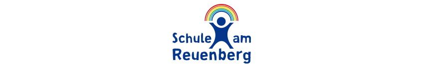 Schule am Reuenberg